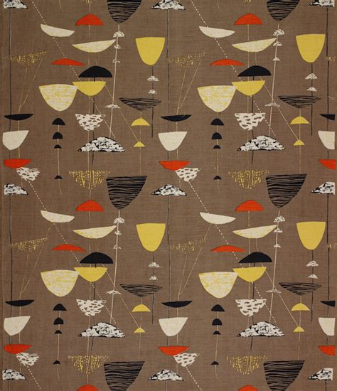 pattern making wikipedia file calyx screen printed furnishing fabric lucienne day
