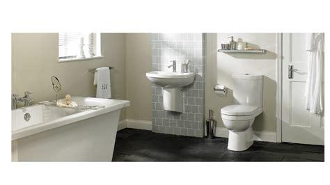 Bathroom Fitters Kent Kent Premier Kitchens Bathrooms 100 Feedback Bathroom