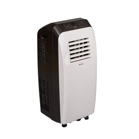 Mini Air Conditioner   Airconco Mini 2.6kW   Free Delivery :)