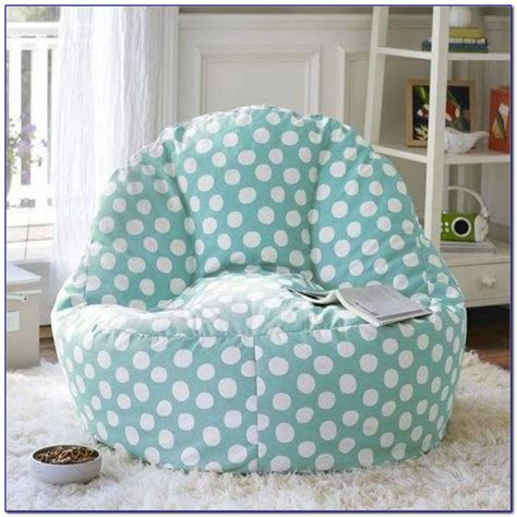cute chairs for teenage bedrooms cute chairs for your room chairs home design ideas