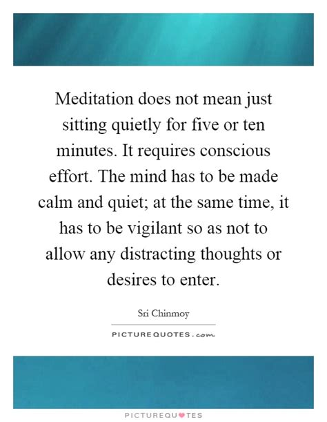 just sit a meditation guidebook for who they should but don t books distracting quotes sayings distracting picture quotes