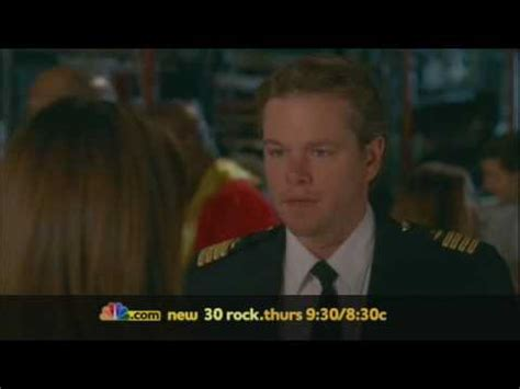 the rock matt damon matt damon on 30 rock preview
