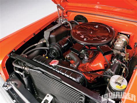 chevrolet impala convertible chevy  tri power