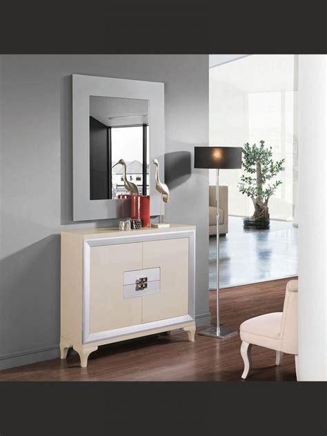 muebles para recibidor mueble recibidor archivos muebles cubimobax