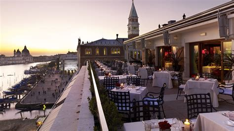 la terrazza venice luxury travel guide to venice le bon lifestyle