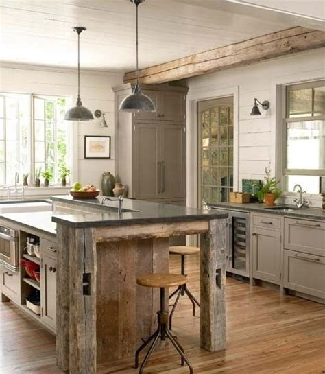 small cottage kitchen design ideas favorite 27 kitchen designs small cabin interior and