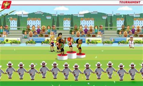 summer games full version apk playman summer games 3 android apk game playman summer