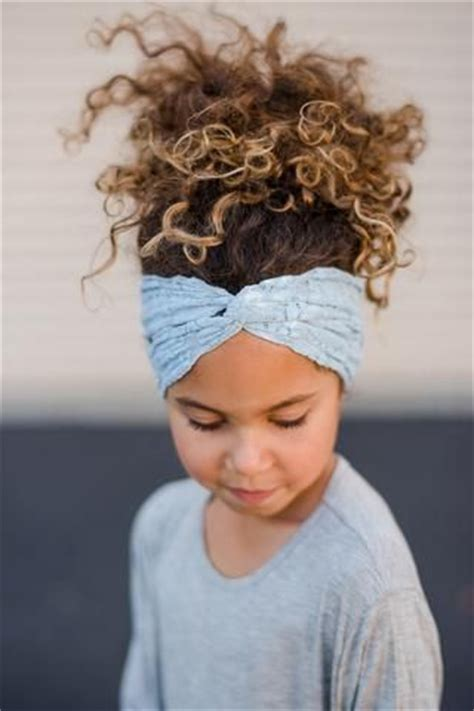 25 best ideas about toddler curly hair on pinterest photos cute curly hairstyles for kids black hairstle