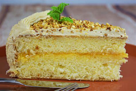 descargar recetas de cocina gratis descarga gratis recetario de postres en pdf con 25 recetas