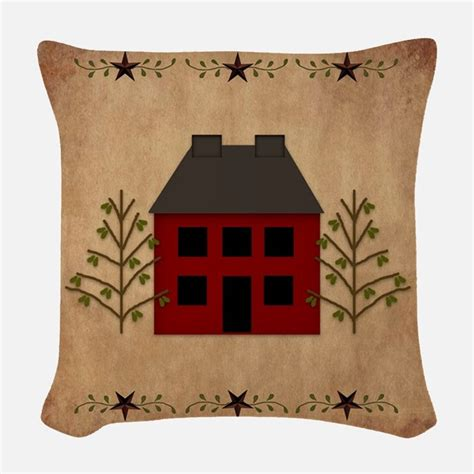 country couch pillows country pillows country throw pillows decorative couch