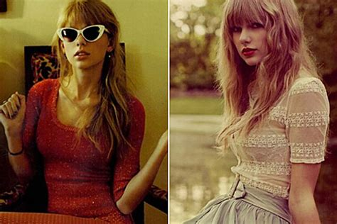 taylor swift change karaoke taylor swift shows off sass style in new red promo photos