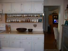 good Kitchen Wall Shelving Units #3: 100_0213.jpg