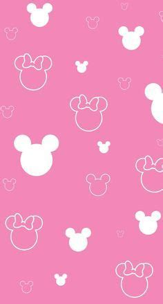 3d Mickey Minnie Iphone6 S 6 6s Peeking02 Unik ミッキーミニー iphone壁紙 wallpaper backgrounds iphone6 6s and plus