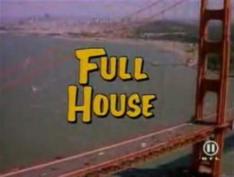 full house san francisco location golden gate bridge san francisco quot full house quot movie locations on waymarking com