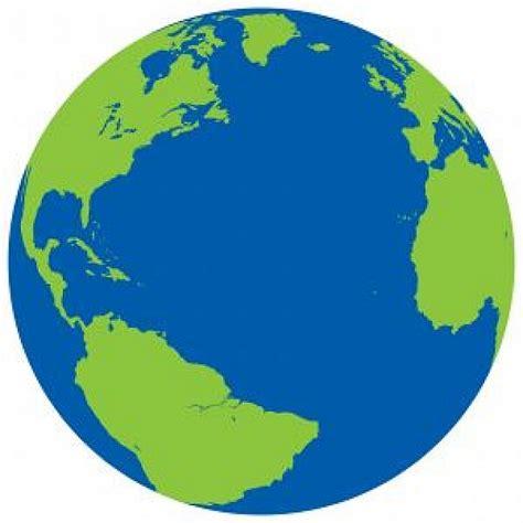 imagenes de la tierra sin copyright file planeta tierra jpg wikimedia commons
