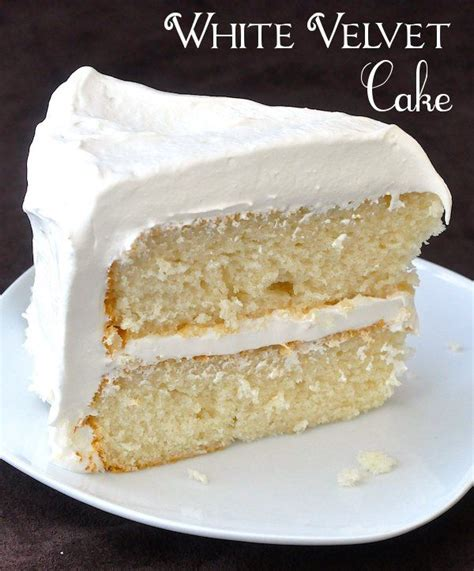 birthday cake recipes from scratch best 25 vanilla birthday cake recipe ideas on pinterest moist