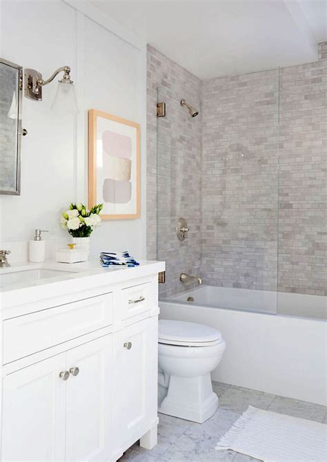 Best Color For Bathroom by The 9 Best Small Bathroom Paint Colors Mydomaine