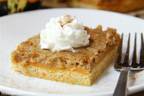 pumpkin bars with crumb topping pumpkin pie cake bars bitz giggles