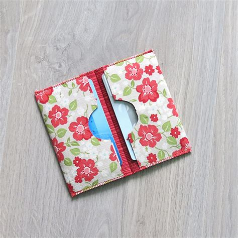 tutorial quilting sewing sew quick christmas gifts sewing and quilting tutorials