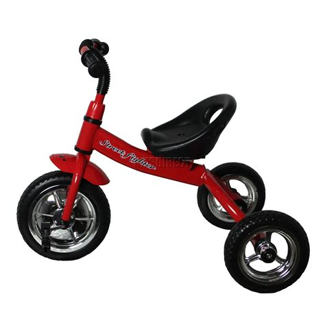 kids red kid on tricycle www imgkid com the image kid has it