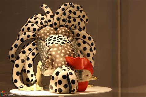 sandro vacchetti il fascino delle ceramiche lenci