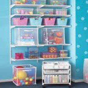 bathroom toy storage ideas 7 best images about bathroom toy storage ideas on