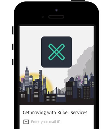 Uber For Courier Clone Script Uber Like App Template Source Code Ondemand Courier Booking Uber Like App Template