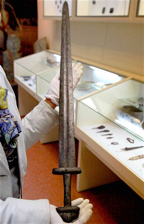 inside the sword by darkstorms12 a sword belonging to ivan the terrible found