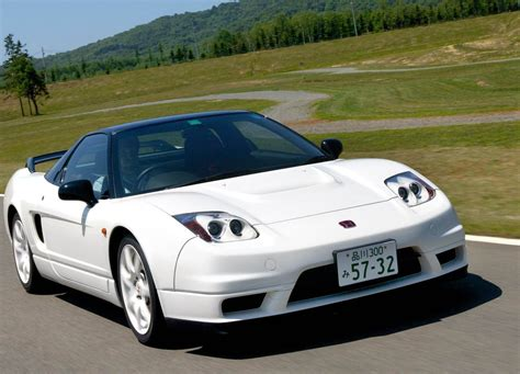 1991 2005 acura nsx picture 5947 car review top speed