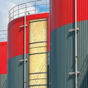 roxul curtain rock insulation products general insulation company