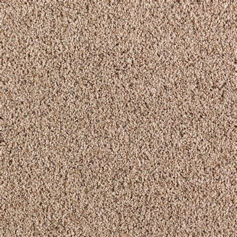 Timberline Pisau Outdoor 5 In 1 Multifungsi lifeproof carpet sle bellina ii color timberline 8 in x 8 in mo 29903430 the home depot