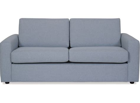 Sofa Beds Nz Hastings Sofa Bed Sofa Beds Living Room Danske Mobler New Zealand Made Furniture