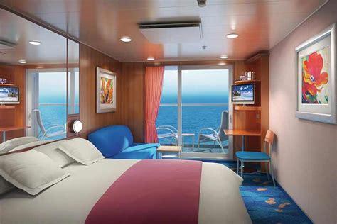 jade balcony cabin jade cruise ship information cruise118