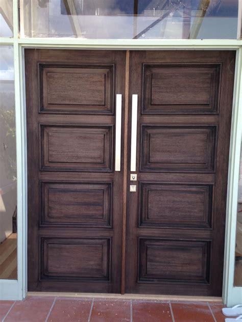 Bunnings Interior Doors Doors Bunnings Doors For Exterior 100 Pocket Door Glides Sliding Door