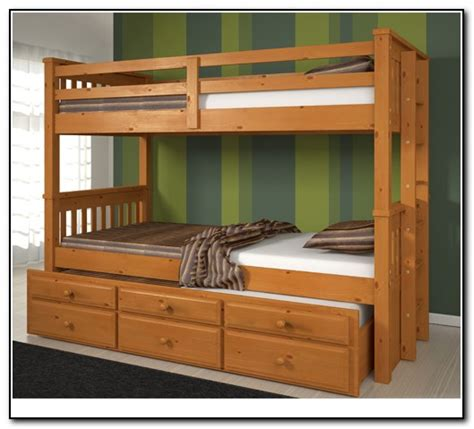 ikea bunk bed with trundle bunk bed with trundle ikea beds home design ideas