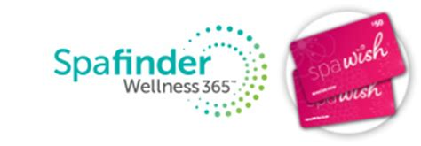 Spas That Accept Spafinder Gift Cards - karma 7 day spa home