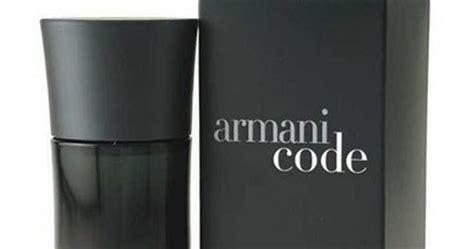Harga Parfum Merk Oriflame 5 nama parfum pria terpopuler dan terbaik