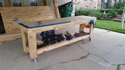 simple woodworking projects woodworking plans