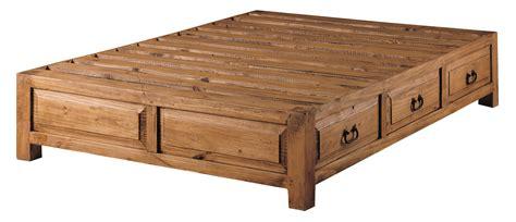 cama 90 con cajones cama r 250 stica con cajones