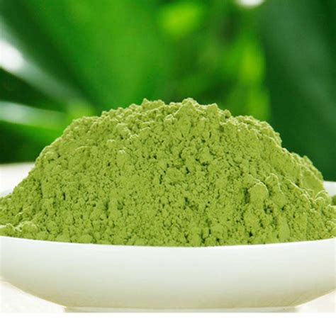 Matcha Powder 1000g 1000g grade aaaaa japanese matcha green tea powder high