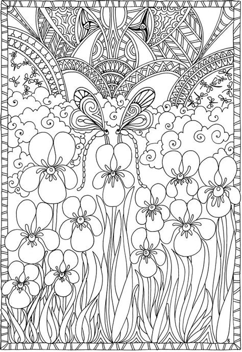 libro creative haven entangled dragonflies welcome to dover publications creative haven entangled dragonflies coloring book coloring