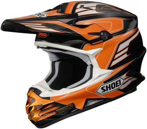 Helm Shoei 613 99 shoei vfx w werx helmet 139398