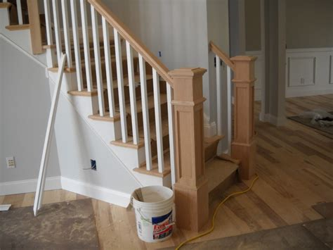 Banister Kits For Stairs by Stairs Awesome Prefab Staircase Excellent Prefab