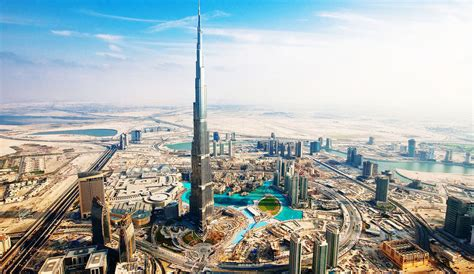 Search In Dubai Review Of The Downtown Dubai Plan Market