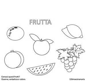 scuola alimentazione filastrocche sull alimentazione maestramaria