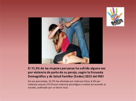 imagenes reflexivas sobre el maltrato a la mujer el maltrato a la mujer