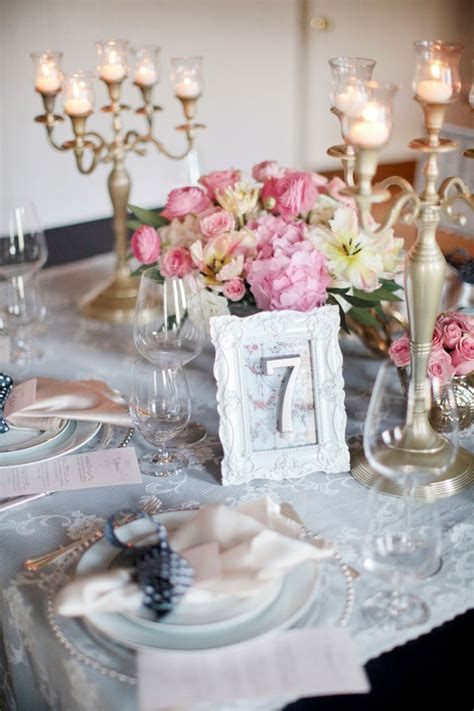 Agréable Table De Mariage Chic #4: 9.mariage-chic-table.jpg