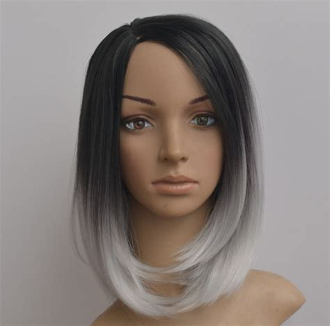 color steaked caucasion female fowhawks wigs for women over 50 caucasion to download wigs for