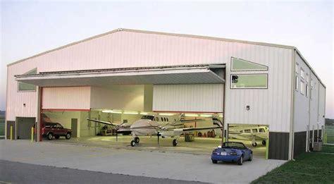 aircraft carousel condominium