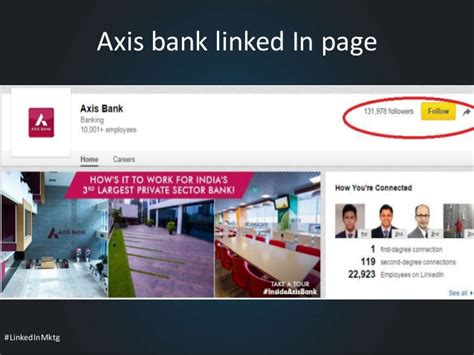 axis bank net banking app axis bank strengthens brand with progressive caign on
